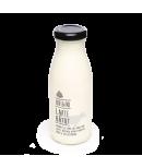 Lapte bătut de vacă