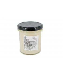 Osânză de mangalița