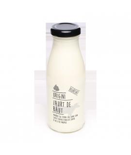 Iaurt de băut - degresat