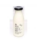 Iaurt de vacă - degresat