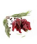 Carne uscată de vită