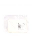 Brânză de vaci - proaspătă