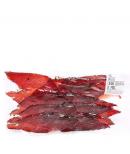 Carne uscată de porc